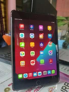 2019 Apple iPad mini 64GB WiFi+LTE) - (5th Gen)