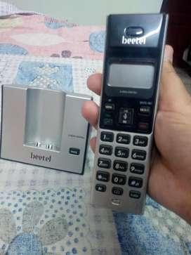 Beetel Wireless