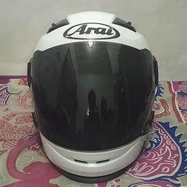 Zeus 611C (Astronauts Helmet)