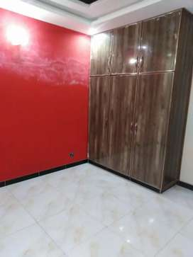 2ble  single furnished room Availablebehind main boulevard iqbal town