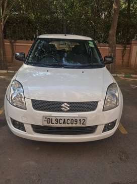 Maruti Swift for Sale