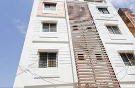1 BHK Unfurnished Flat for rent in Wadgaon Sheri for ₹13500, Pune