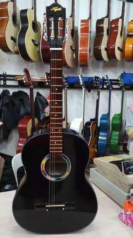 Gitar Kapok Baru Special Promo