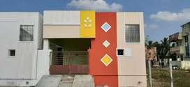 Veppampattu house