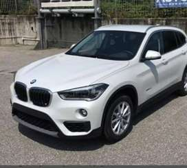 BMW X1 in low price