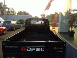 DFSK pickup AC+PS