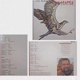 PH Jazz,  Blues,  Vocal Audiophile,  Mandarin dan Classiv