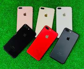Apple iPhone 7 Plus 128GB ALL Colours
