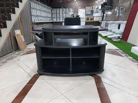 Tv trolly table for sale