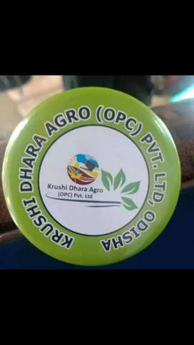 Khushi Dhara agro private limited