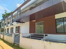 (ID-S163097) COMMERCIAL 12000 SQFT  BUILDING FOR RENT AT THYCAUD