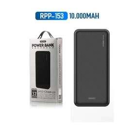 Power Bank Remax Janshon RPP-153 10000 mAh