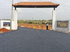 30*40 sites are availabke in nelamangala