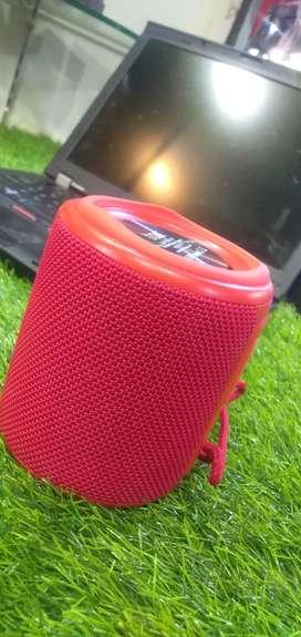 Boat 350 Bluetooth speaker