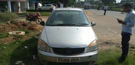 Brand new Original Tata Indigo (TDI) Engine,New All Tyres & Battery