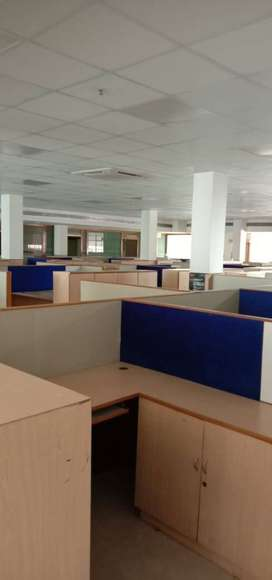 For Rent, Commercial Office Space, Maidan Metro Station, Kolkata