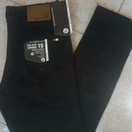 Celana Chino jumbo