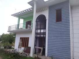 Duplex house on sale in jajardewal ,pithoragarh