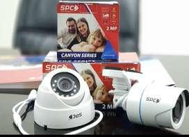 ~PROMO PAKET LENGKAP&MURAH banget PAKET CCTV 2-32camera 1080p~