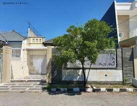 Rumah Wisma Mukti Klampis, Strategis, Siap Huni mpZZ