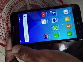 Samsung On5  4G Volte Smartphone