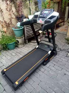 Treadmill energy sport / i5 siap antar