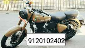 Good condition sell bike