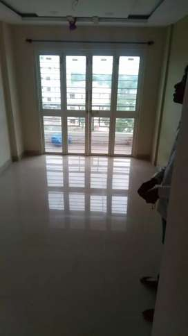one Bhk flat on first floor