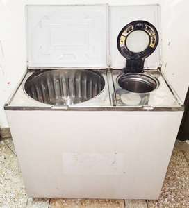 Urgent Sale; In working condition; sterl Body, neat and clean.