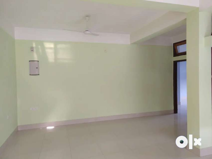 2BHK Appartment for rent 0