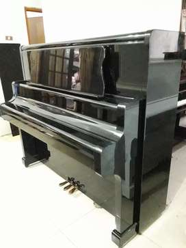 Kawai US-63H limited edition made in Japan