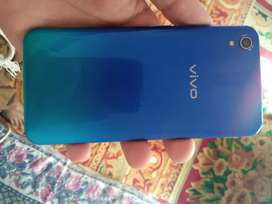 vivo y91c for sale in excellent condition