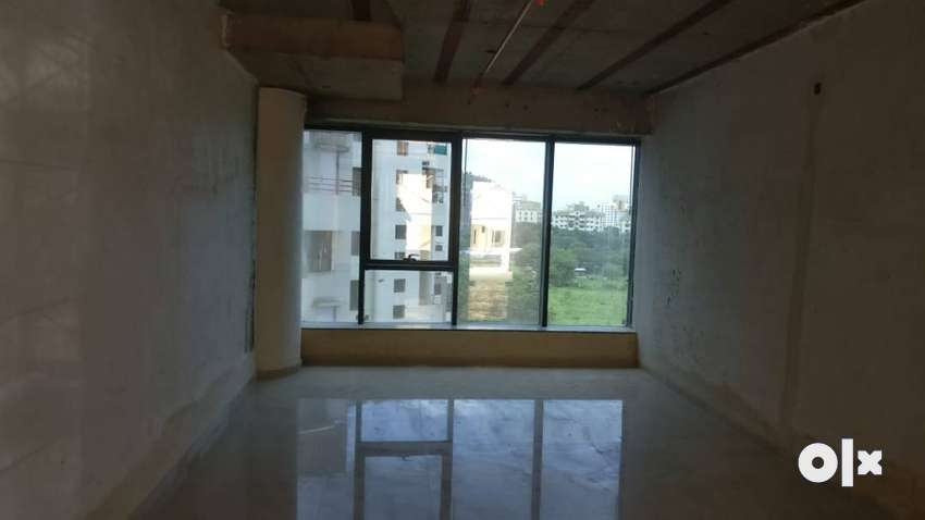 2 BHK Flat on Rent in Hill side 0