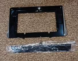 Frame Xpander 10 Inch - For Android 10 inch  New
