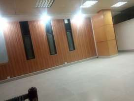 G10 Markaz commercial space available for Rent.