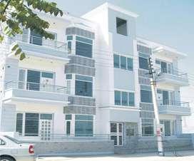 Best floor to live, vastu friendly, airy, spacious
