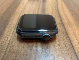 Bonus starp acc banyak banget Apple watch 4 nike edition like new set