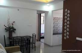 2BHK for sale Nashik road Railway station for the price of 32 lack