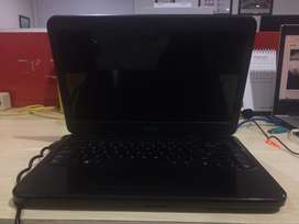 LAPTOP DELL INSPIRON N4050 CORE i5