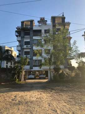 Flat for sale 2 bhk