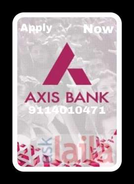 Banking industry requirements male and female candidate apply now