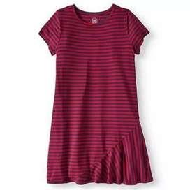 Dress Merk Wonder Nation