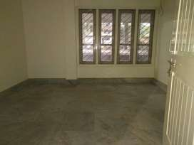3BHK HOUSE FOR RENT AT KHANAPARA.