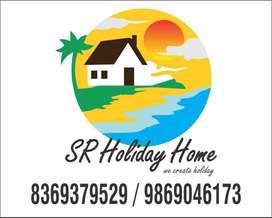 SR Holiday Home