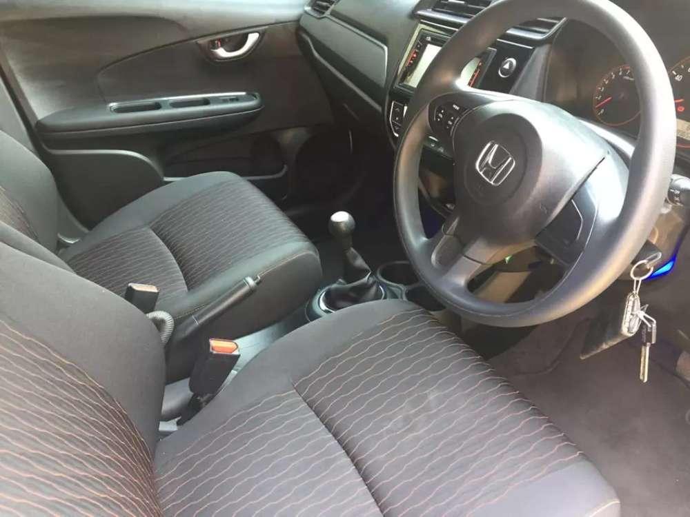Daihatsu Granmax 1.3 D Bekasi Barat 115 Juta #26
