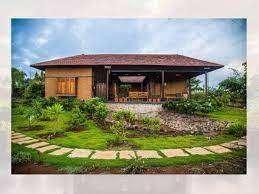 Buy NA plot for Farmhouse at just 311000 near Pahine
