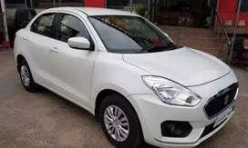 New car , Diesel engine Futty Automatic , auto gear shift