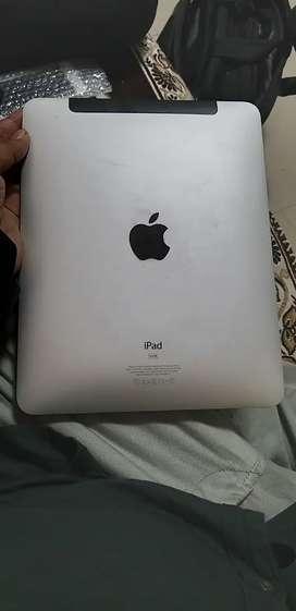 Apple ipad 64 gb