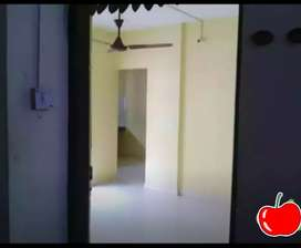 1 BHK ready position flat for sale in Chakan