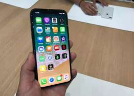 i phone available at Best price